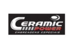 Ceramic Power
