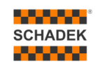 Schadek Automotive