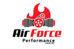 Air Force Performance