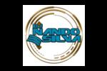 DJ Nando Silva