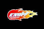 Knupp Preparações